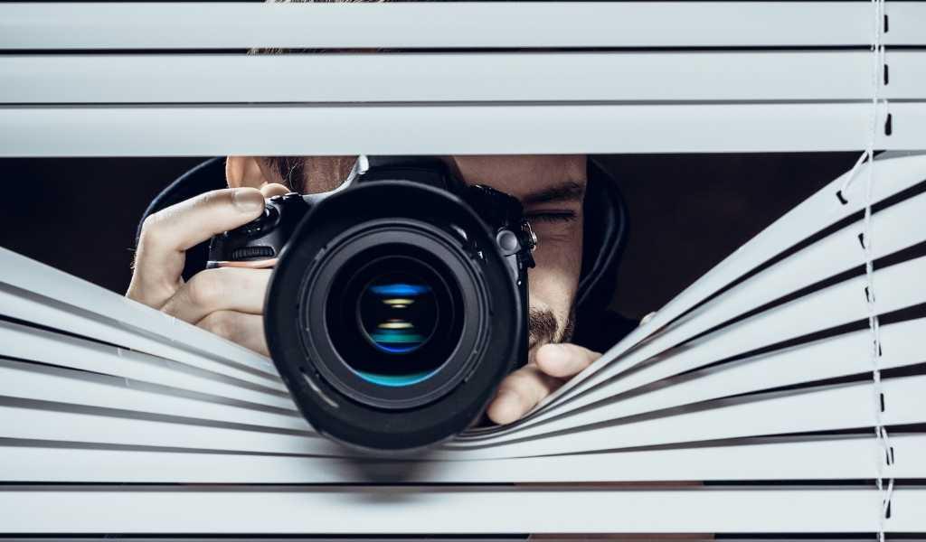 I Commerciali odiano il CRM: Il mio capo mi spia