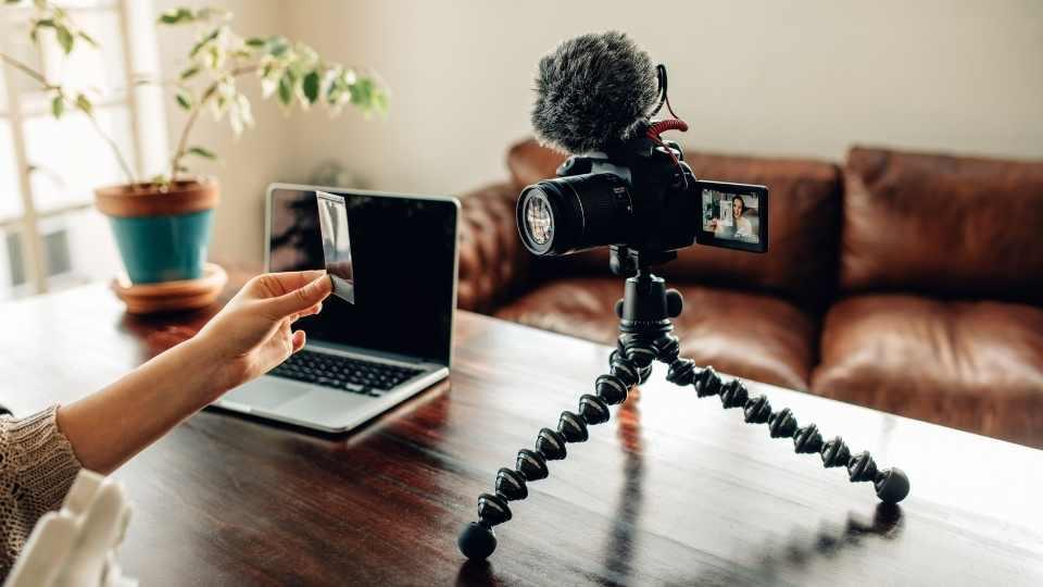 Dove vanno messi i video Aziendali? Ecco una strategia semplice.