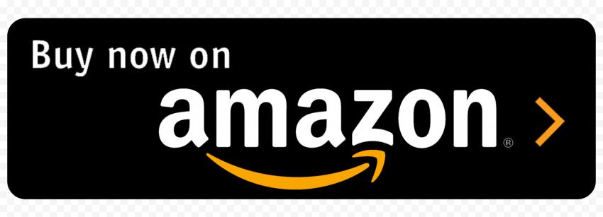 Cmpra su Amazon