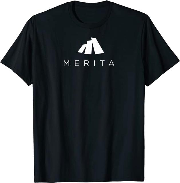 Merita Classic TShirt