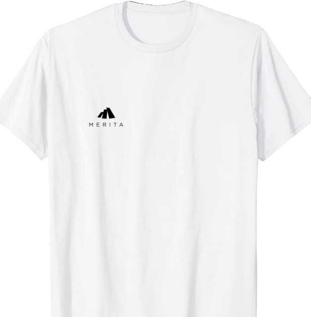 Merita Small Logo
