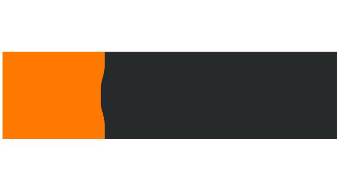 eCamm Live