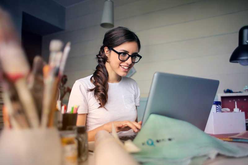 Eventi Online: come scegliere fra Webinar, Live Streaming e gli altri Virtual Event